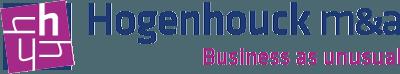 Logo Hogenhouck m&a