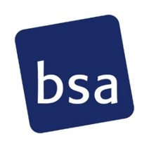 Legal service provider BSA Group acquired by SRK Group