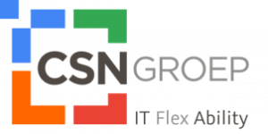 IT service provider CSN Group attracts Quadrum Capital for its growth strategy
