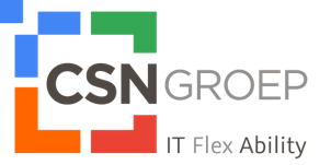 Logo CSN Group