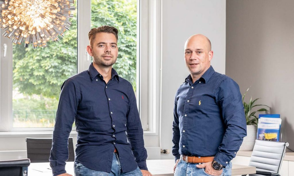 Hosting company Skyberate acquired by Total Webhosting Solutions