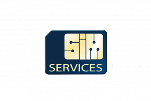 Internet of Things service provider Sim Services acquired by Arkessa