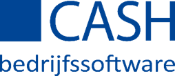 Logo Cash Software - transaction Hogenhouck m&a
