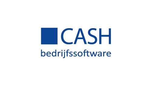 Online business software specialist Cash Software has been acquired by Visma