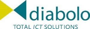 Cloud services provider Diabolo ICT sold to Eshgro