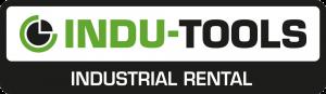 Industrial rental specialist Indu-Tools acquires Belgium-based I-Rental