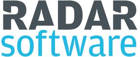 CRM provider RADAR Software acquired by Visma