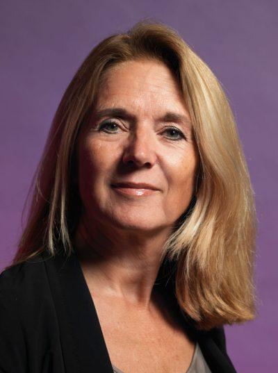Anita van den Hoek Hogenhouck m&a