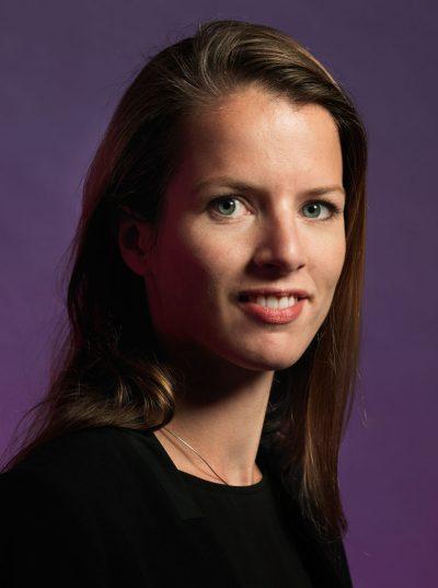 Iris van Weel Hogenhouck m&a